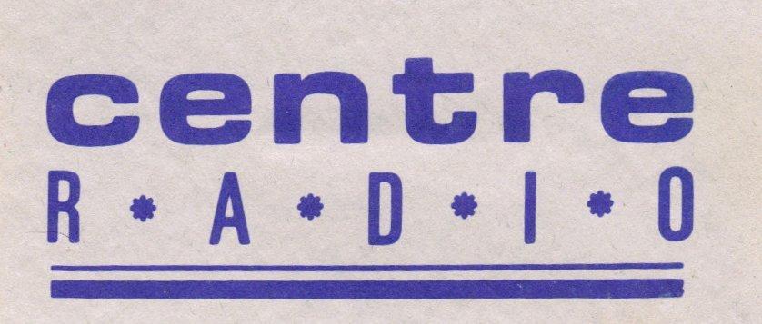 Centre_radio