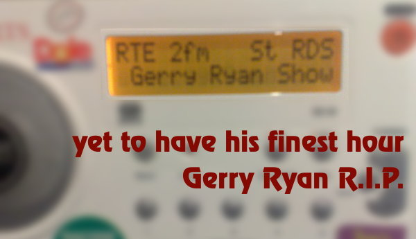 Gerry-ryan-rip