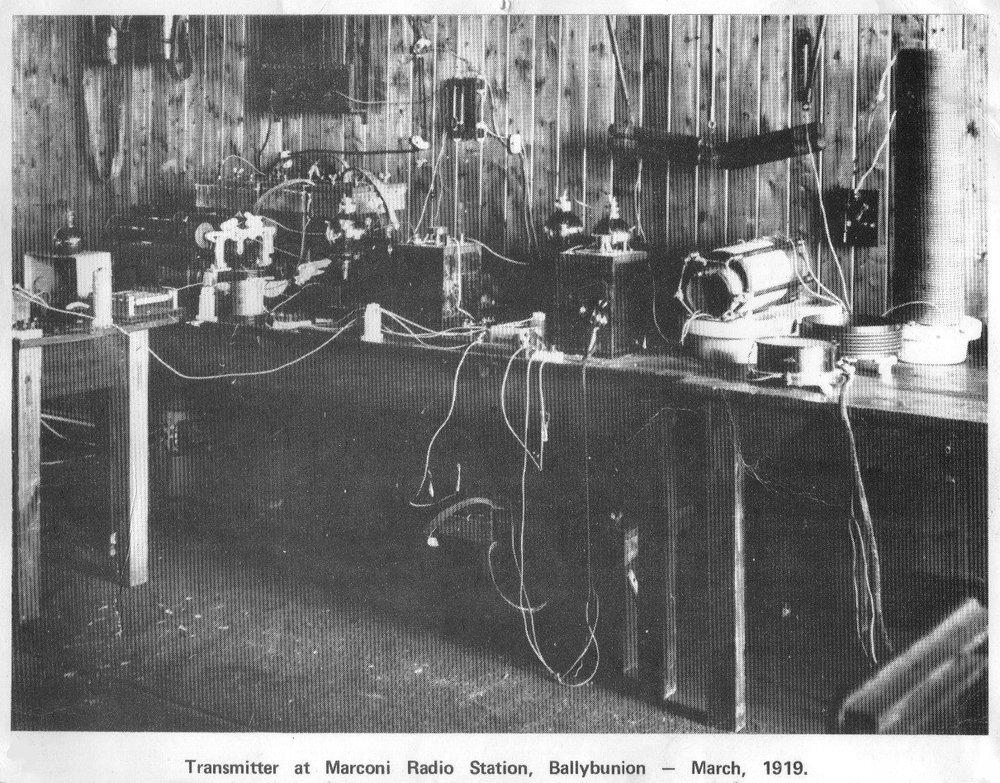 Marconi_ballybunion1919