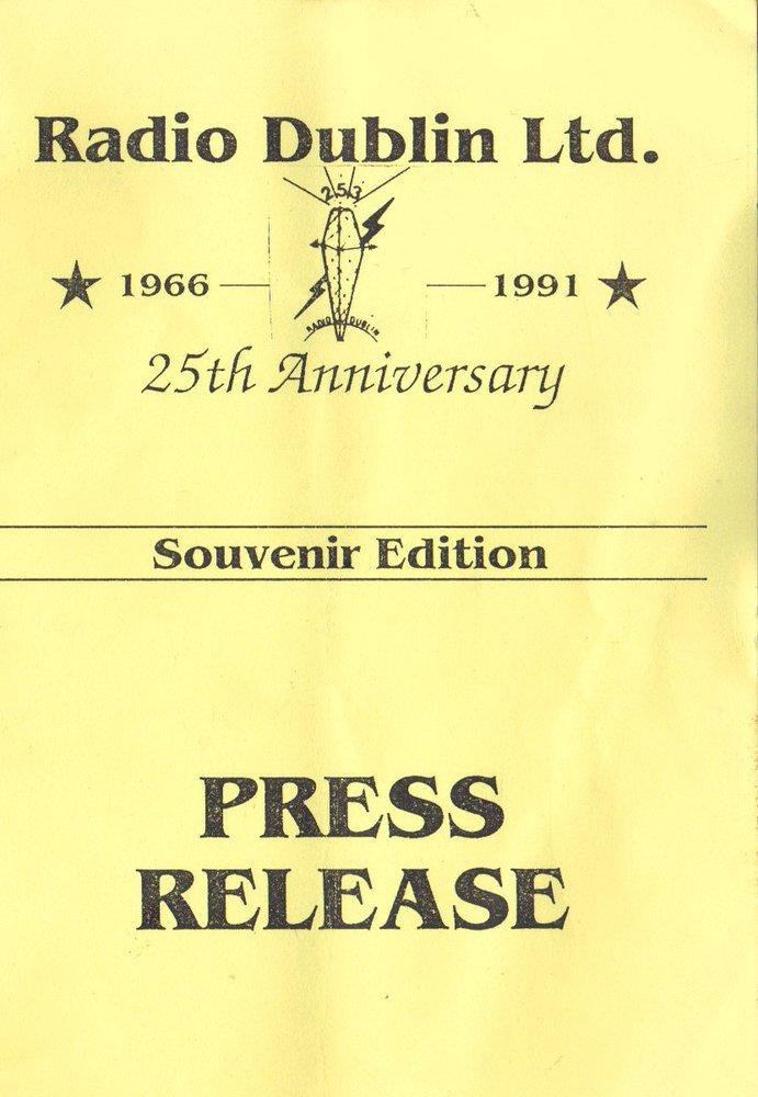 Radio-dublin-1991-1