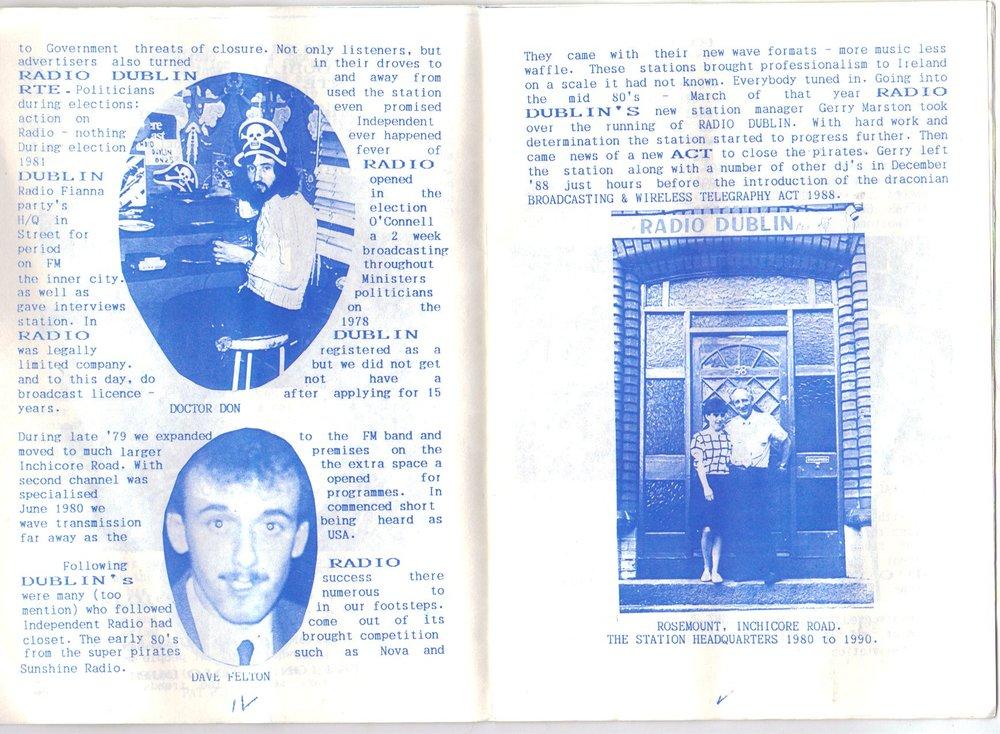 Radio-dublin-1991-2