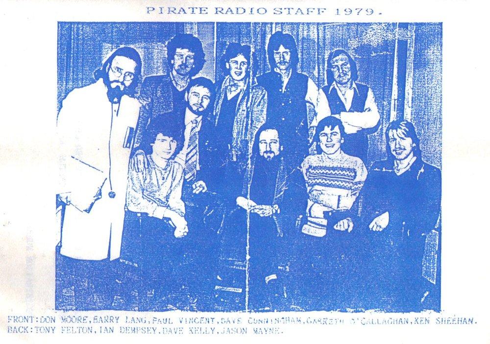 Radio-dublin-1991-3
